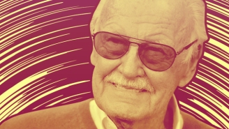 The Hip-Hop World Responds To The Death Of Stan Lee At Age 95