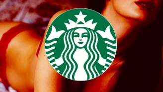 Starbucks (And Literally Everyone Else) Wants You To Stop Watching Porn In Coffee Shops