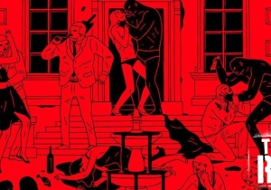 Swizz Beatz Makes An Unlikely But Welcome Comeback With A Lively Shot Of 'Poison'