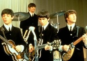 The Celebration Rock Podcast Edits The Beatles' 'White Album' Down To 12 Tracks