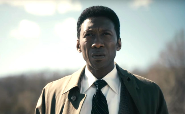 HBO Now January Highlights: 'True Detective' And 'High Maintenance'