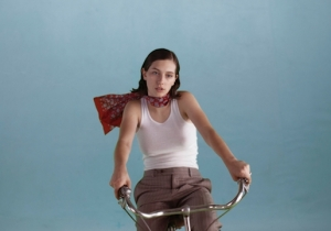 King Princess Proclaims That 'P*ssy Is God' And Announces North American Tour Dates