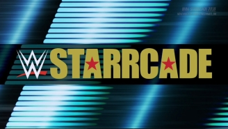 The Best And Worst Of WWE Starrcade 2018 Network Live Special