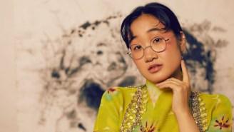Yaeji's Karaoke Mix Spotlights Her Versatility As A Singer And DJ