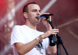 Amen Dunes Discussed His Childhood Sexual Abuse Following Criticism Of His Past Comments About Women