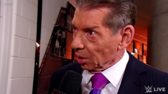 Variety Took Vince McMahon To Task For WWE's Problems