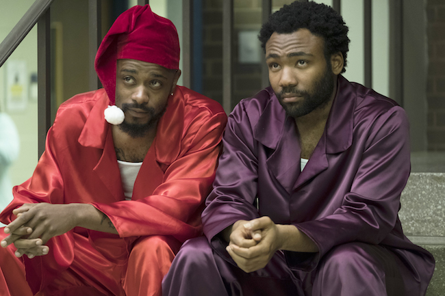 30 Best Shows On Hulu Right Now, Ranked