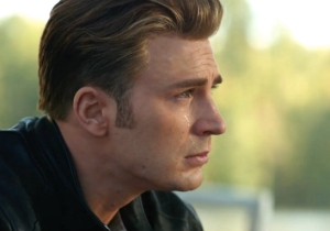 The Runtime For 'Avengers: Endgame' May Be Even More Massive Than Previously Reported