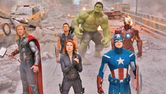 The Russo Brothers Have Revealed Which Type Of Superhero They Find Most 'Difficult' To Adapt Onscreen