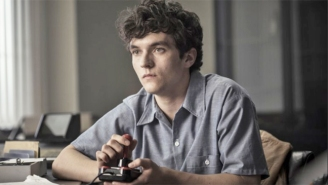 Here's Everything New On Netflix This Week, Including 'Black Mirror: Bandersnatch'