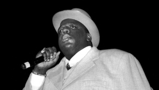 The Notorious B.I.G. And Wu-Tang Clan Will Be Honored With New York Streets Named After Them