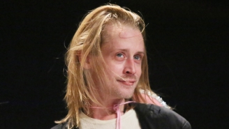 Macaulay Culkin Says His Friendship With Michael Jackson Was 'Normal And Mundane'