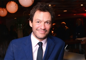 Dominic West Suggests That The Next James Bond Should Be Transgender