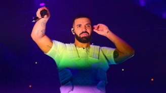 The Complete List Of 2019 Grammy Awards Nominations Features Drake, Cardi B, And More