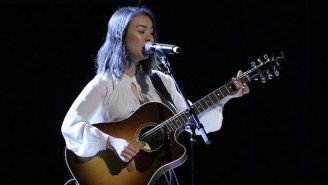 Mitski Announces More Tour Dates For Her Phenomenal 'Be The Cowboy' Tour