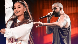 All The Biggest Winners, Surprises, And Snubs From The 2019 Grammy Nominations