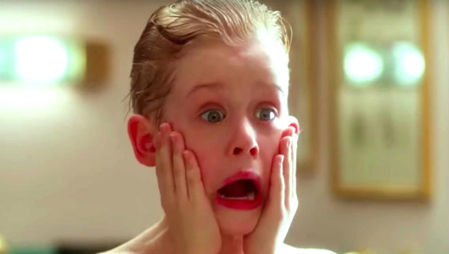 'Home Alone' And 'Night At the Museum' Are Getting Reboots For Disney+