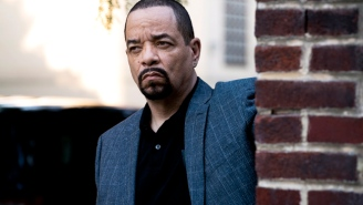 Ice T's Thoughts On Michael Cohen Being Sentenced To Three Years In Prison Is The Only Analysis You Need