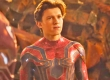 Marvel Studios Will No Longer Play A Role In Tom Holland's 'Spider-Man' Franchise At Sony