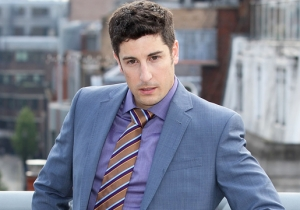 Jason Biggs On Being Fired From A Job Over His Tweets: 'It Really F*cked Me Up'