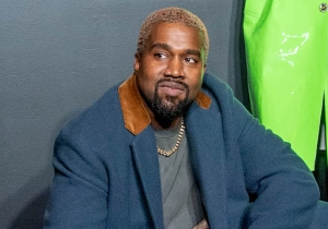 The 'Life Of Pablo' Class Action Lawsuit Against Kanye And Tidal Has Been Dismissed