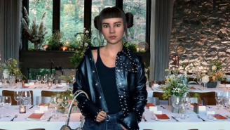 Lil Miquela's Creators Just Raised $6 Million To Make CGI Influencers A Thing