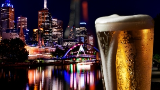 A Beer Lover's Guide To The Best Beer Bars And Breweries In Melbourne