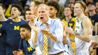 Michigan Is A Final Four Contender With Under-The-Radar NBA Draft Prospects