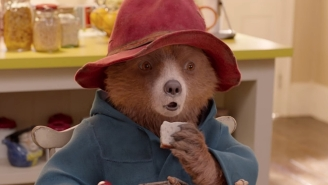'Paddington 2' Fans Are Furious It Was Snubbed In Golden Globe Nominations