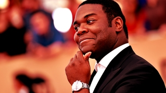 UPROXX 20: Sam Richardson Wishes He'd Invested In Netflix