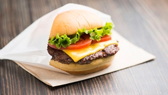 Here Is How To Get A Free Cheeseburger At Shake Shack