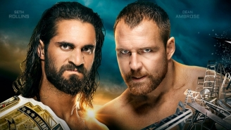 WWE TLC Tables Ladders & Chairs 2018: Complete Card, Analysis, Predictions