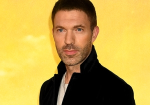 Director Travis Knight On The Secrets Of 'Bumblebee,' Including A Cut Gobots Scene