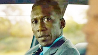 A New 'True Detective' Season 3 Trailer Follows Mahershala Ali To The End Of His Last Case