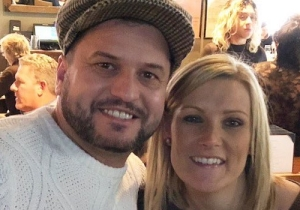 Twitter Users Helped The NYPD Find A Couple Who Lost Their Engagement Ring