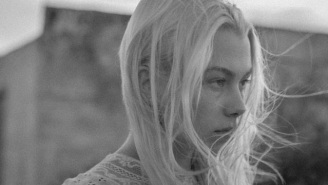 Phoebe Bridgers Shares The Haunted, Evocative Video For Her Song 'Killer'