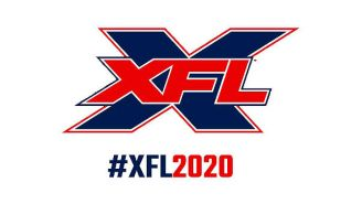 You Can Apply To Play And Coach In The XFL On LinkedIn