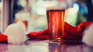 The Beer Lover's Gift Guide For 2018