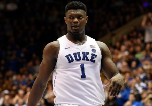Duke Survived Another Late Scare Against Virginia Tech At The Buzzer