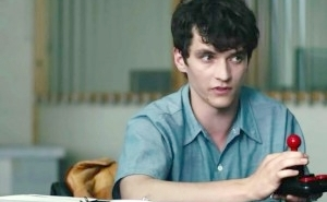 Netflix Has Revealed Another Secret 'Black Mirror: Bandersnatch' Outcome