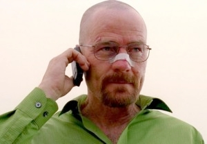 The 'Breaking Bad' Movie May Bring Back Bryan Cranston, Jonathan Banks, Krysten Ritter, And More