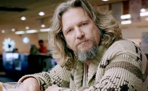 Jeff Bridges Teases The Return Of The Dude From 'The Big Lebowski' In A New Video