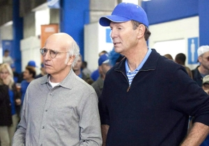 'Curb Your Enthusiasm' Favorite And 'Super Dave' Mastermind Bob Einstein Is Dead At 76