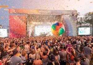 Bonnaroo Announces Its 2019 Lineup, Featuring Childish Gambino, Post Malone, And Phish