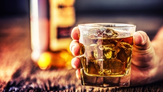 Bartenders Tell Us The Best Bourbons To Sip All Winter Long