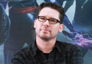 Bryan Singer Has Been Hit With Fresh Allegations Of Sexual Misconduct With Underage Males