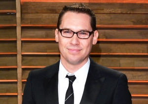 Bryan Singer Posts A 'Thank You' Amid A Post-Globes Backlash Against Him After Wins By 'Bohemian Rhapsody'