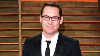 Bryan Singer's Name Has Been Erased From His 'Bohemian Rhapsody' BAFTA Nomination