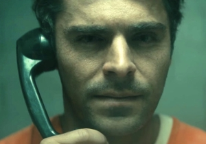 Zac Efron Is Ted Bundy In The 'Extremely Wicked, Shockingly Evil, And Vile' Trailer