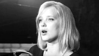 Oscar Contender 'Cold War' Gets A Gorgeous New Trailer